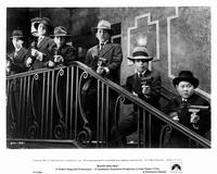 Bugsy Malone - 8 x 10 B&W Photo #1