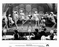 Bugsy Malone - 8 x 10 B&W Photo #2