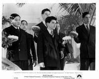Bugsy Malone - 8 x 10 B&W Photo #4