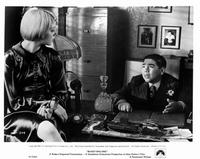 Bugsy Malone - 8 x 10 B&W Photo #6