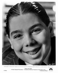 Bugsy Malone - 8 x 10 B&W Photo #7
