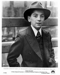 Bugsy Malone - 8 x 10 B&W Photo #8