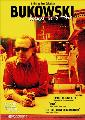 Bukowski: Born Into This - 27 x 40 Movie Poster - Style B