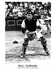 Bull Durham - 8 x 10 B&W Photo #12