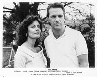 Bull Durham - 8 x 10 B&W Photo #2