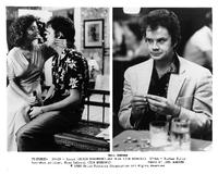 Bull Durham - 8 x 10 B&W Photo #3