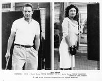Bull Durham - 8 x 10 B&W Photo #5