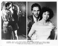 Bull Durham - 8 x 10 B&W Photo #6
