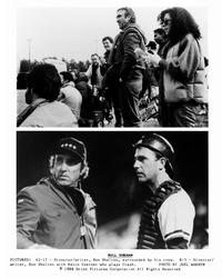 Bull Durham - 8 x 10 B&W Photo #8
