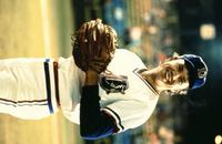 Bull Durham - 8 x 10 Color Photo #1