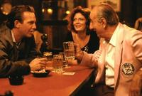 Bull Durham - 8 x 10 Color Photo #4