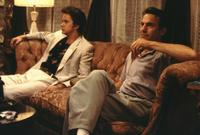 Bull Durham - 8 x 10 Color Photo #5