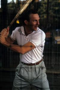 Bull Durham - 8 x 10 Color Photo #7