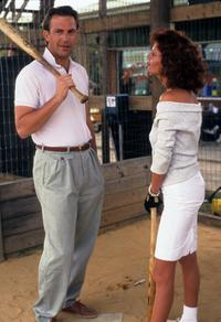 Bull Durham - 8 x 10 Color Photo #8