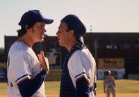 Bull Durham - 8 x 10 Color Photo #9