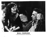 Bull Durham - 8 x 10 B&W Photo #10