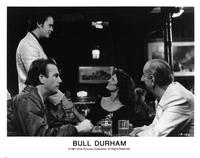 Bull Durham - 8 x 10 B&W Photo #11