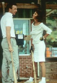 Bull Durham - 8 x 10 Color Photo #10