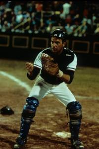 Bull Durham - 8 x 10 Color Photo #11