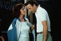 Bull Durham - 8 x 10 Color Photo #12