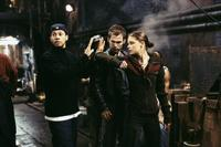 Bulletproof Monk - 8 x 10 Color Photo #5