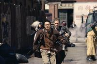 Bulletproof Monk - 8 x 10 Color Photo #8