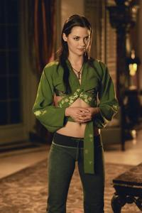 Bulletproof Monk - 8 x 10 Color Photo #9