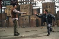 Bulletproof Monk - 8 x 10 Color Photo #11