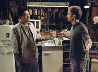 Bulletproof Monk - 8 x 10 Color Photo #13