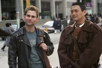 Bulletproof Monk - 8 x 10 Color Photo #14