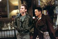 Bulletproof Monk - 8 x 10 Color Photo #15