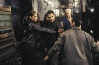 Bulletproof Monk - 8 x 10 Color Photo #16