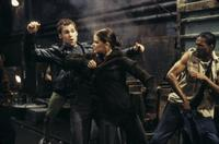 Bulletproof Monk - 8 x 10 Color Photo #17