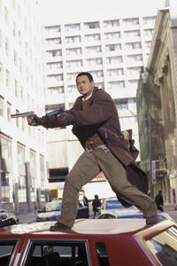 Bulletproof Monk - 8 x 10 Color Photo #20