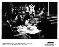 Bullets over Broadway - 8 x 10 B&W Photo #1