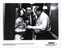 Bullets over Broadway - 8 x 10 B&W Photo #3