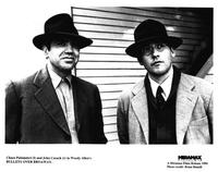Bullets over Broadway - 8 x 10 B&W Photo #9