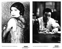 Bullets over Broadway - 8 x 10 B&W Photo #10