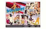 Bullshot - 11 x 17 Movie Poster - Style C