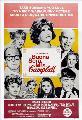 Buona Sera, Mrs. Campbell - 11 x 17 Movie Poster - Australian Style A