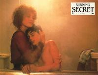 Burning Secret - 8 x 10 Color Photo #9