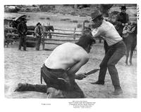 Butch Cassidy and the Sundance Kid - 8 x 10 B&W Photo #1