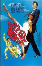 Bye Bye Birdie (Broadway)