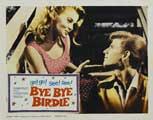 Bye, Bye, Birdie - 11 x 14 Movie Poster - Style C