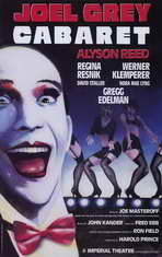 Cabaret (Broadway)