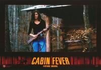 Cabin Fever - 8 x 10 Color Photo #5