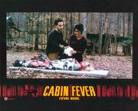 Cabin Fever - 8 x 10 Color Photo #6