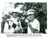 Caddyshack 2 - 8 x 10 B&W Photo #11