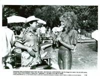 Caddyshack 2 - 8 x 10 B&W Photo #13