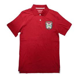 Caddyshack - Bushwood Country Club Red Polo T-Shirt